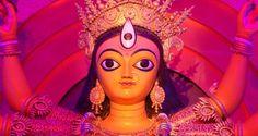 Kashi Bose Lane Durga Puja 2015  #durgapuja #kolkata #aboutkolkata #JustKolkata #durgapuja2015 Kali Puja, Durga Maa, Bose, Kolkata, Princess Zelda, Image