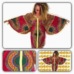 Stylafrica, la mode africaine en pagne: Toutes les robes en pagne sont ici...