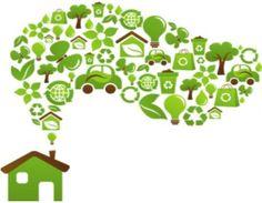 Ecologia domestica: Como hacer ecologia domestica