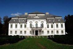 Somogyi-kastély Lovászpatona Homeland, Hungary, Budapest, Castle, Mansions, Palaces, House Styles, Life, Culture