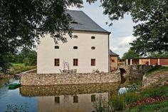 Historická nemovitost :: Reality 1788