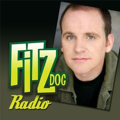 greg fitzsimmons podcast - Google Search
