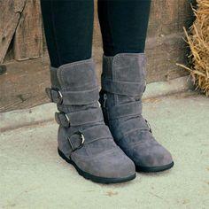 26 mejores imágenes de Zapatos | Zapatos, Zapatos mujer