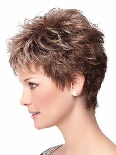 Eva Gabor Zest Synthetic Wig • Eva Gabor
