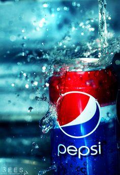 #pepsi  #drink