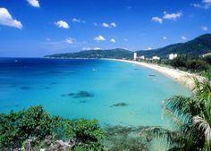 10, 12 oder 14 Nächte Deluxe-Resort auf Phuket und Strandparadies auf Khao Lak – inkl. Flügen, Frühstück, zwei Dinner & Extras