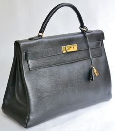 07935eb822a 69 best All about Hermes images on Pinterest   Hermes birkin, Hermes ...