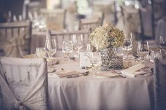 Whistle Bear weddings #specialeventsdecor #weddingdecor #lacewedding #laceweddingdecor #wedding #tablescape #lightroom #Canon #weddingphotoinspiration #anneedgarphoto #cambridgeweddingphotographer