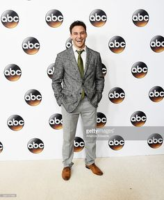 Ryan Anthony Guzman(born September 21, 1987) is anAmericanactor, model and MMA fighter. He is...