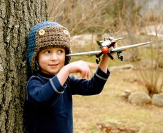 Childrens Hat Childrens Clothing Toddler Hat by SimplyMadeByErin, $25.00