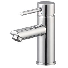 Find Estilo WELS 4 Star Chrome Pin Lever Basin Mixer at Bunnings Warehouse. Visit your local store for the widest range of bathroom & plumbing products.