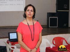 05/08/2015 - 10ª Conferência Municipal de Assistência Social