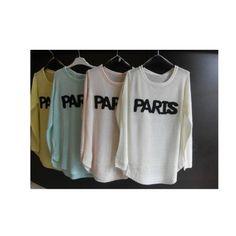 I Paris