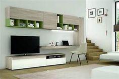 Come scegliere e come organizzare i soggiorni ikea negli spazi living della nostra casa per renderli perfetti e funzionali. 45 Idee Su Salotto Soggiorno Ikea Arredamento Ikea