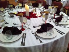 Instead of champagne for the young kids in attendance, the bride and groom provided milk and cookies for the toast! Reception held at Timbers, one of the wedding venues at the Heritage Resort and Conference Center, Southbury, CT