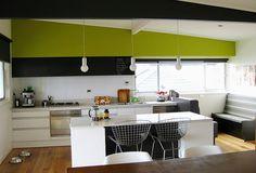 kitchen by fede shop, via Flickr