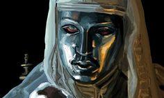 Balduíno IV é um exemplo de dignidade e coragem inscrito na história da humanidade.