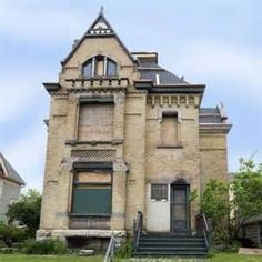 Church Buildings For Sale In Milwaukee Wisconsin