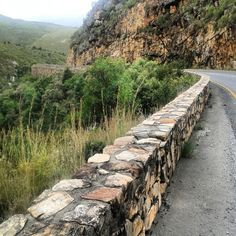 Tradouw Pass near Barrydale South Africa, Cape, Road Trip, Sidewalk, African, Places, Travel, Beautiful, Mantle