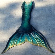 One of my faves! themertailor.com by themertailor Merman Tails, Realistic Mermaid Tails, No Ordinary Girl, Silicone Mermaid Tails, Mermaid Fin, Mermaid Drawings, Anime Cosplay Costumes, Mermaids And Mermen, Merfolk