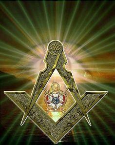 DeMolay and Freemasonry