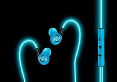 EL VISIBLE GLOWING EARPHONE EP002-BLUE, http://www.amazon.co.jp/dp/B00YDM35OO/ref=cm_sw_r_pi_awdl_up3Dvb0KHF6WF