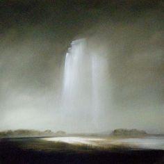 David Taylor Artist