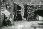 The Wonderful Wizard of Oz (1910) is the earliest surviving film version of L. Frank Baum's 1900 novel, made by the Selig Polyscope Company without Baum's...