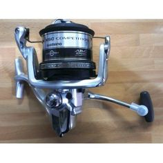 JCT❤️.  SHIMANO ULTEGRA XSC 3500 COMPETICIÓN http://www.armeriadelcarmen.es/product.php?id_product=4210