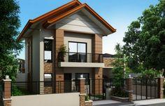 Công ty xây dựng Thanh Niên giới thiệuđến các bạn mẫu thiết kếThi công xây dựng nhà phố 2 tầng 8x8mđược xây dựng cho giađình chị Ngọc Th...