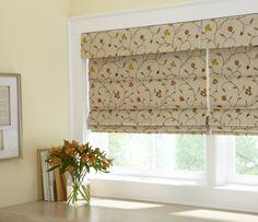 78 Best Fabric Roman Shades Images Fabric Roman Shades Window