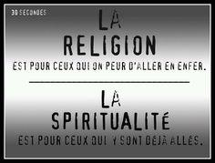 A MEDITER.. Angel Stories, Les Religions, Lyrics, Inspirational Quotes, Math Equations, Messages, Rebel, Classroom Ideas, Images