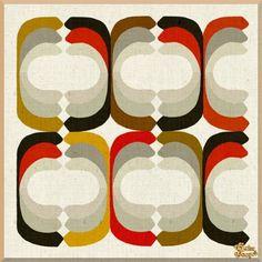 Abstract - 80 Абстракция, картины, картина маслом, сувенир, подарки