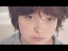 Sam Smith - I'm Not The Only One (Cover by drakhon) - YouTube