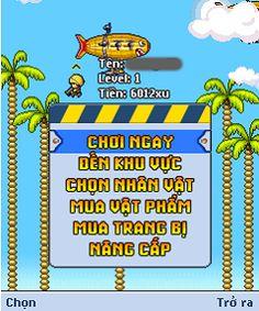 Mobi Army  - http://itaiungdung.com/tai-game-mobi-army-mien-phi/ Tải game và ứng dụng miễn phí http://aplay.vn