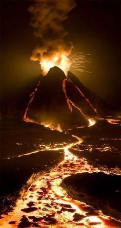 Etna <3 <3 Italie Sicile <3 *****