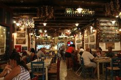 Thymalos, Zakynthos Town: See 503 unbiased reviews of Thymalos, rated 4 of 5 on TripAdvisor and ranked #12 of 61 restaurants in Zakynthos Town.