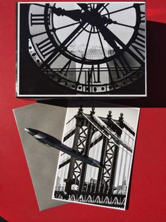 Paris stationary available at papyrus rebecca plotnick Paris Photography, Travel Photographer, 6 Years, Stationary, Cards, Map, Playing Cards, Maps