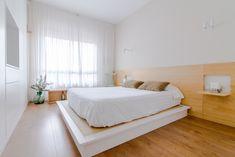 Sabadell. Abril 2015  Esta vivienda a medio reformar situada en Sabadell ha sido uno de los últimos proyectos que hemos diseñado. ...