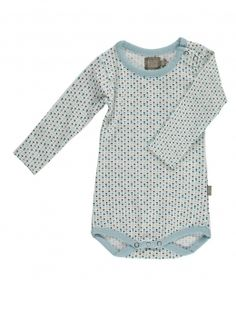 Romper van kidscase Polka Dot Top, Rompers, Tops, Dresses, Women, Fashion, Vestidos, Moda, Women's