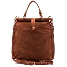Matt and Nat purse!!!