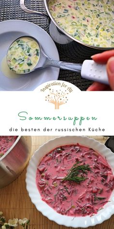 Healthy Eating Tips, Healthy Nutrition, Eating Habits, Healthy Dinner Recipes, Holistic Nutrition, Hamburgers, Beetroot Soup, Le Diner, Chicken Wing Recipes