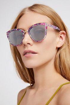 0753c7d1ae3f92 Slide View 1  Night Cat Sunnies Cat Sunglasses