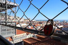 Lisszabon és a szerelem
