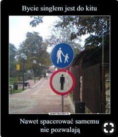 Memes Humor, Jokes, Funny Lyrics, Haha, Polish Memes, Funny Mems, Happy Photos, Strange Photos, Have A Laugh
