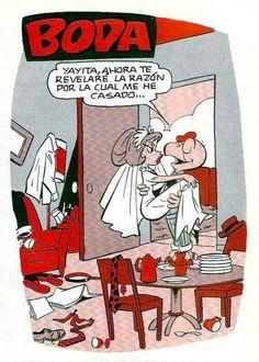 Mafalda Quotes, Arte Quilling, Mundo Marvel, Spanish Jokes, Archie, Peanuts Comics, Funny Quotes, Anime, Cartoons