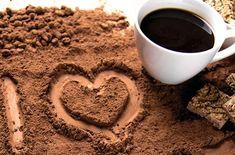 Crazy Coffee Trends Australia