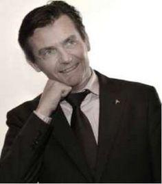 Paris tribune Jean Lavaupot : les réseaux de mandataires.