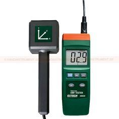 http://termometer.dk/specialmaler-r13485/maler-for-emf-og-elf-r13493/3-akslede-tallere-for-det-elektromagnetiske-felt-53-480826-r13495  3-akslede tællere for det elektromagnetiske felt  Tre-akse (X, Y, Z-retningen) elektromagnetisk felt måling  Ideel til EMF målinger omkring højspændingsledninger, elektriske apparater og industrielle enheder  Bredt udvalg (3 serier af Garanti: 2 År