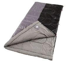 Minn Kota Pontoon Deckhand 1810172 Outdoor Gadgets, Outdoor Gear, Tent Camping, Camping Gear, Camping Trailers, Camping Outdoors, Camping Equipment, Best Sleeping Bag, Sleeping Bags